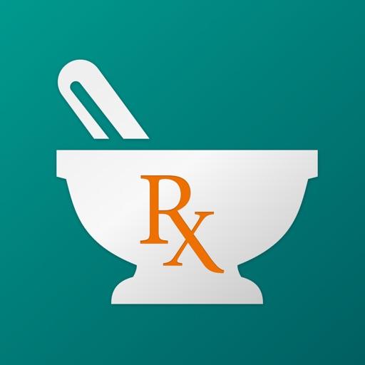 PTCB Pharmacy Tech Mastery icon