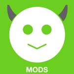 Happymod : Games App happymod на пк