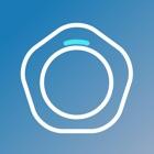 mouse スマートホーム icon