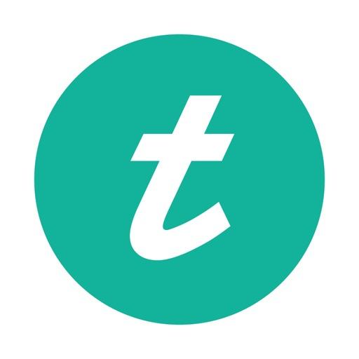 Tasks: 簡単なタスク管理・やることリスト