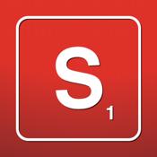 Scrabble Score Calculator icon