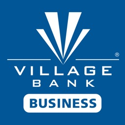 Village Bank Business Mobile