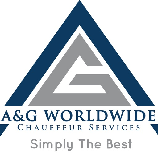 Book a Limo – A&G WWC Services
