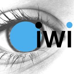 IWI Déjà-vu