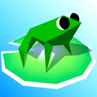 Codes for Frog Puzzle Hack