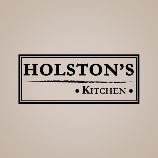 Holston's Kitchen