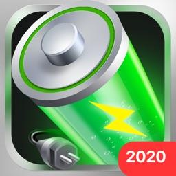 Battery Saver - Power Master