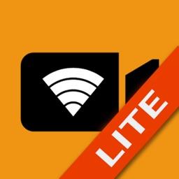 IP Camera Lite