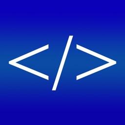 Source Code Master