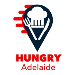 Hungry Adelaide