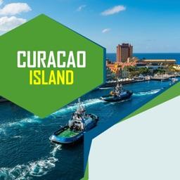 Curacao Island Tourism