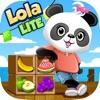 Lolaのフルーツショップ数独 容易 - iPhoneアプリ