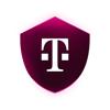 T-Mobile - T-Mobile Scam Shield artwork