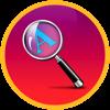 TextFinder for Safari