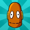 BrainPOP Featured Movie - iPadアプリ