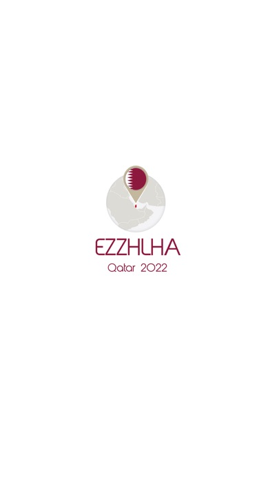messages.download EZZHLHA software