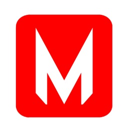 Video Master for Youtube