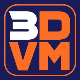 Illinois 3DVM