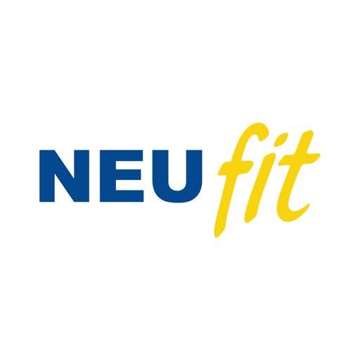 NEUfit Neuffen