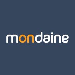 Mondaine Connect