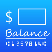 Balance My Checkbook FREE, Check Register With Sync icon