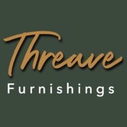 Threave Furnishings