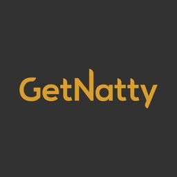GetNatty
