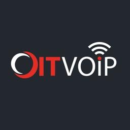 OIT Connect