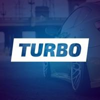 Turbo - Car quiz Hack Coins Generator online