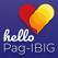 HelloPag-IBIG by AUB