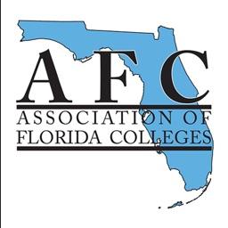 AFC Meetings