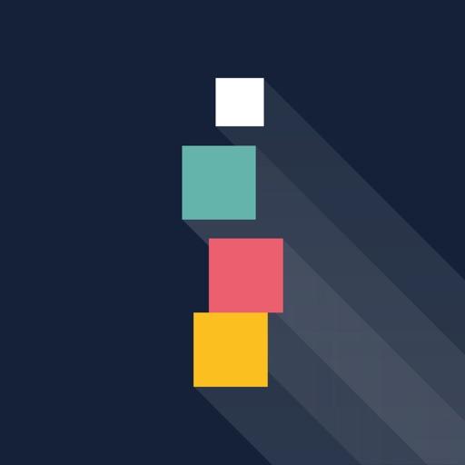 Logobrand-LISA