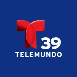 Telemundo 39