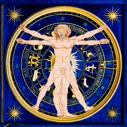 Daily Horoscopes & Numerology