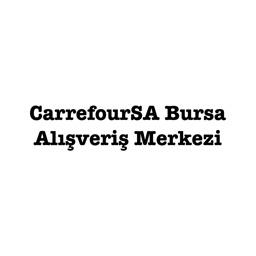 Carrefour Bursa