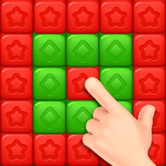 Cubes Empire Champion