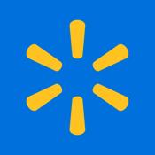 Walmart app review
