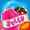 キャンディークラッシュゼリー iPhone / iPad
