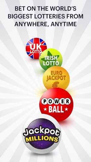 Tunde Tunapah Lotto World Of Contribution