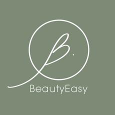 BeautyEasy保養好簡單