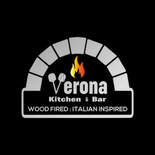 Verona Kitchen