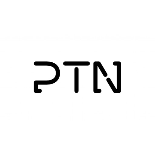 Personal Training  Network