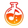 Tune Maker - Compose Music - iPhoneアプリ