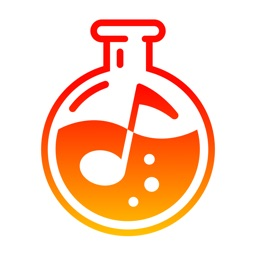 Tune Maker - Compose Music