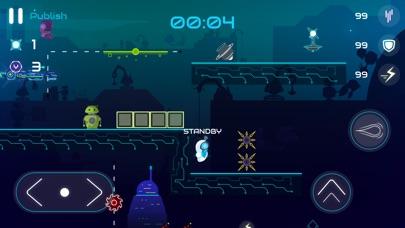 Bot Maker - Generator screenshot 2
