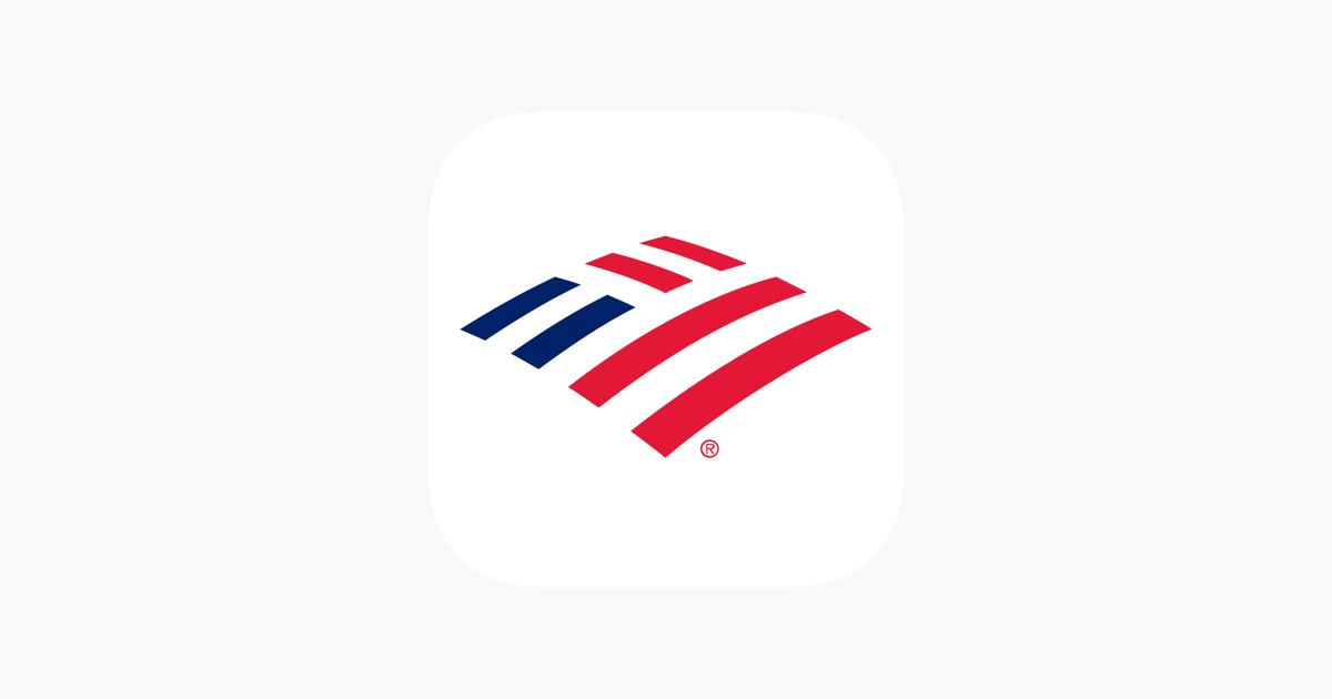 aaa bank of america visa login