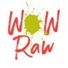 Wow Raw生機生活體驗