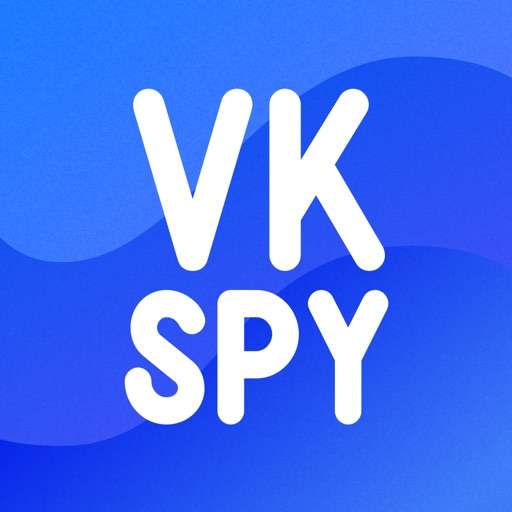 VKSpy - Шпион для ВК