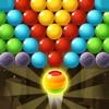 Bubble Blast: Shooting Balls - iPhoneアプリ