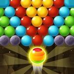 Bubble Blast: Shooting Balls